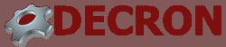 Decron CNC